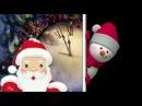 Школьный Концерт Новогодний переполох - 2017