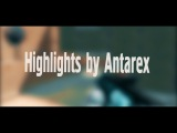 Highlights by Antarex #3