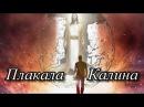 Пісня,що пронизує Душу - Плакала калина [Українські пісні],(Українська Музика)