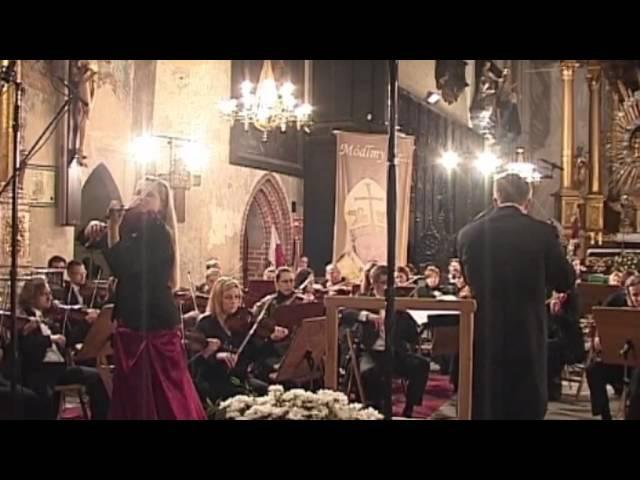 Mieczysław Weinberg: Koncert na skrzypce i orkiestrę symfoniczną op. 67