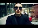 Александр Усик I am feel I am very feel Olexander Usyk
