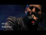 Adam Lambert Sleepwalker Gridlock.dv