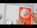 Видео обзор Паста с резист эффектом VS Текстурная моделирующая паста