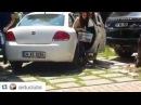 Kiralık Aşk Dünden Set Videosu