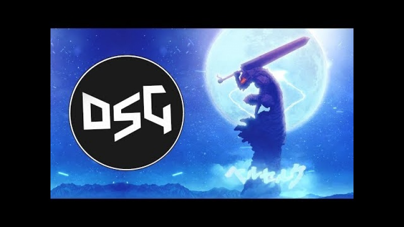 Kill The Noise Illenium- Don't Give Up On Me ft. Mako