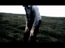 Bastions - Visitant (Official video)