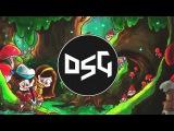 Gravity Falls Theme Song (OVA Dubstep Remix)