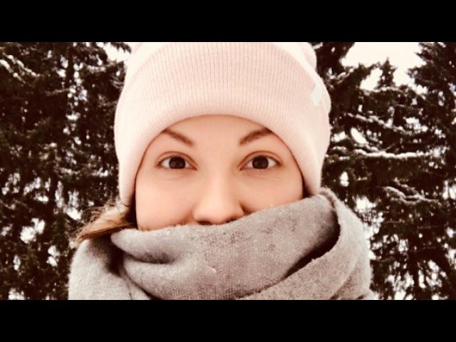 Marina_rubicon video