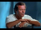 Starry Ɲight (Viηc℮ηt) - Juliσ Igl℮sias | Full HD |