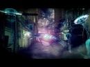 Philip K Dicks Electric Dreams intro