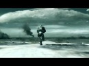 The Making Of Halo 3 Starry Night Directed By Joseph Kosinski