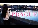 Prague ♡ Follow Me Vlog, Hotel Room Tour, Shopping Haul, Sightseeing