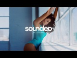 Enjoyable Music Best of Deep House, Vocal House, Nu Disco Soundeo Mixtape 043