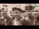 Военные операторы и фотокорреспонденты в действующей красной армии -Как они вып...