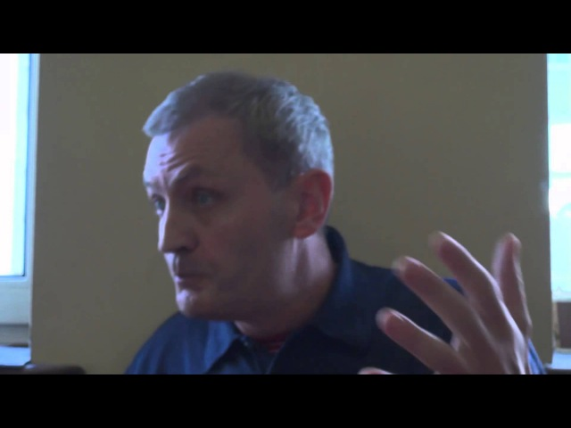 Владимир Майков Мир Станислава Грофа