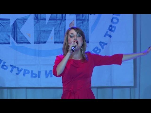 Ольга Герман -