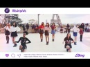 TWICE(트와이스) - LIKEY dance cover by RISIN'CREW From France