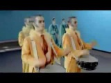 Музыка из рекламы Sony Ericsson - Walkman W980i (2008)