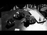 Jamie Saft Trio - Dirge
