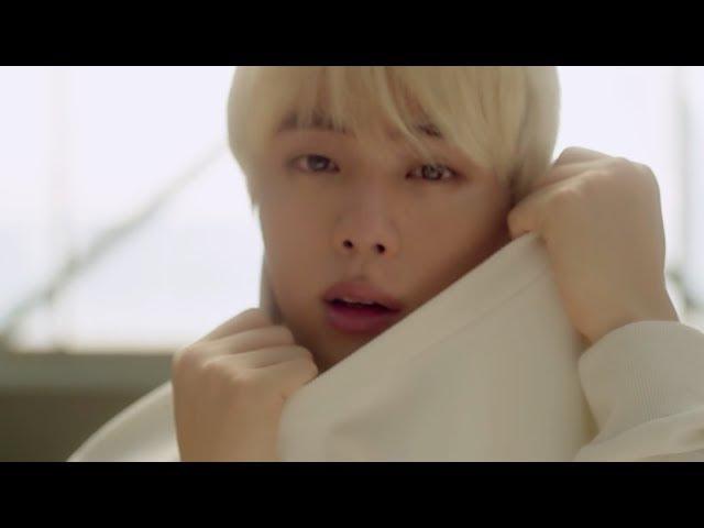 BTS (방탄소년단) BUTTERFLY FM/V