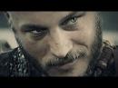 Einar Selvik Ragnar Lothbrok's Death Song