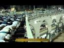 4th September 2017 Makkah 'Isha Sheikh Baleela