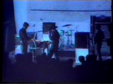 BOYD RICE AND FRANK TOVEY - Untitled [From The Tyranny Of The Beat VHS Comp]