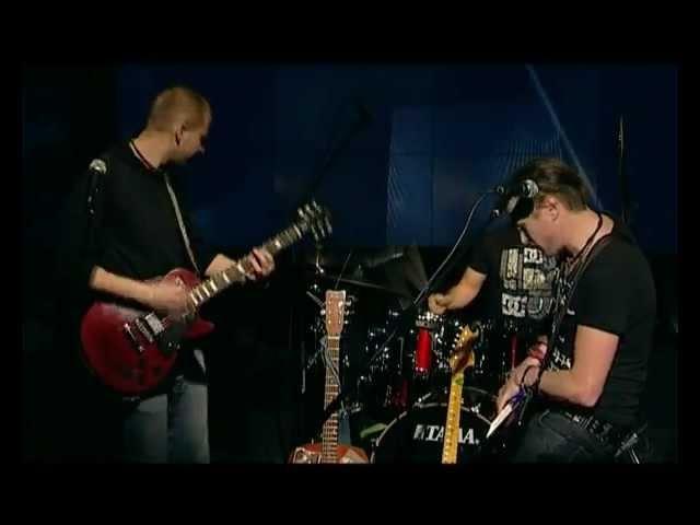 Yurcash - Родіна Мать (Live)