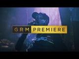 Da Beatfreakz x Giggs - Swingin In Da Whip Music Video GRM Daily