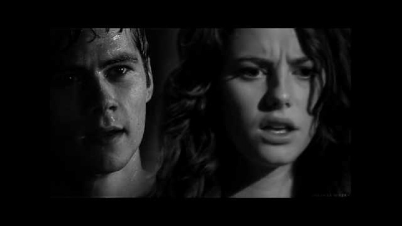 Stiles effy | there's oceans between you and me