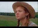 Энн из Зеленых крыш. Хороший, добрый и легкий фильм1985