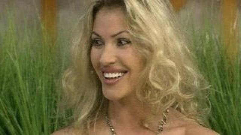 Диджей Бензина Давай поженимся! Выпуск от 05 03 2012 1
