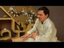 Китайский точечный массаж стоп Цзяо Ань Мо