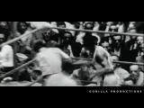 Muhammad Ali Tribute (GP) muhammad ali tribute (gp)