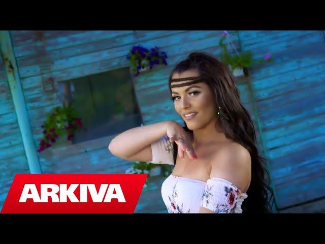 Doruntina Hoxha - Nuk i bi pishmon (Official Video HD)