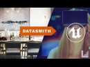 Unreal Studio Datasmith 3ds Max 2018/ V-Ray to Unreal Engine 4.19 Workflow Made Easy for Arch viz