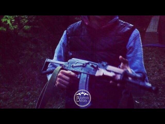 EDiSoN - ✘Я Хулиган ♛ [А.У.Е.]