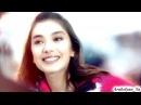 ❤ И через года ❤ Kara Sevda /Nihan Kemal/ Черная любовь/ Нихан и Кемаль