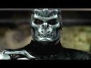 Friday the 13th: The Game - Получаем Джейсона X часть3