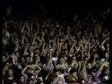 Courtney Love - HOLE Live 44