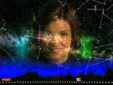 Космическая экспедиция (120 серия) Вега