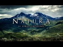Natura   1 hour of Ambient Fantasy Music   Deep Relaxing Nature Ambience   ASKII Symphonic
