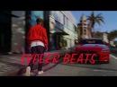 FREE / LA Trap type beat / Trap Instrumental #7 / Prod. by SVFEER