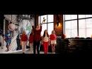 Jazz Funk. Choreo by Tanya Chu. Beyonce - 7/11