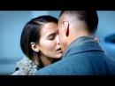 Paulos Bouros - Огонь любви...Из к/ф «Мажор 2 »