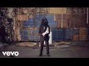 Snapped Ankles - Jonny Guitar Calling Gosta Berlin
