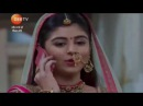 Jeet Gayi Toh Piya Morey 12th January 2018 Episode HD Part 1
