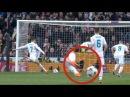 Ferdinand desvela el 'truco' de Cristiano Ronaldo al lanzar el penalti del PSG