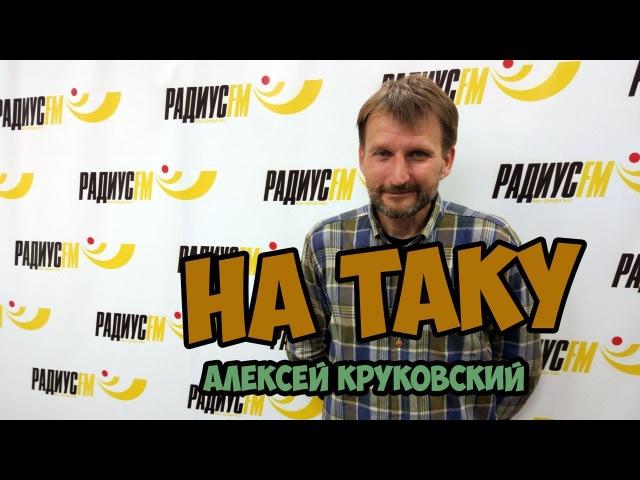 Белорусские народные танцы » Freewka.com - Смотреть онлайн в хорощем качестве
