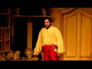 Rossini Il barbiere di Siviglia Largo al factotum della città Lucas Meachem